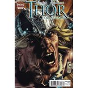 Rika-Comic-Shop--Thor-For-Asgard---3