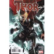 Rika-Comic-Shop--Thor---Volume-3---08