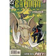 Rika-Comic-Shop--Batman-Beyond---Volume-2---06