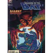 Rika-Comic-Shop--Batman---Shadow-of-the-Bat---40