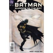 Rika-Comic-Shop--Batman---Shadow-of-the-Bat---51