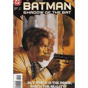 Rika-Comic-Shop--Batman---Shadow-of-the-Bat---63