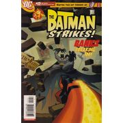Rika-Comic-Shop--Batman-Strikes---12