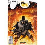 Rika-Comic-Shop--Batman---Return-of-Bruce-Wayne---2