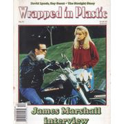 Rika-Comic-Shop--Wrapped-in-Plastic---Volume-1---72