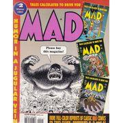 Rika-Comic-Shop--Mad-Tales---02