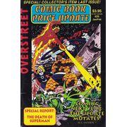 Rika-Comic-Shop--Overstreet-Price-Guide-Update---25