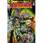 Rika-Comic-Shop--Armor---Volume-1---07