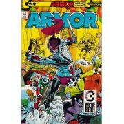 Rika-Comic-Shop--Armor---Volume-1---09