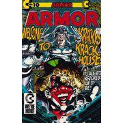 Rika-Comic-Shop--Armor---Volume-1---10