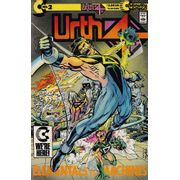 Rika-Comic-Shop--Urth-4---2