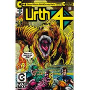Rika-Comic-Shop--Urth-4---4