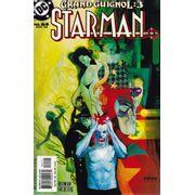 Rika-Comic-Shop--Starman---Volume-2---64