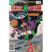 Rika-Comic-Shop--Green-Lantern---Volume-1---186
