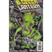 Rika-Comic-Shop--Green-Lantern---Volume-2---112