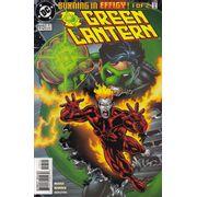 Rika-Comic-Shop--Green-Lantern---Volume-2---113