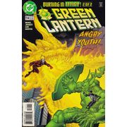 Rika-Comic-Shop--Green-Lantern---Volume-2---114