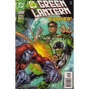 Rika-Comic-Shop--Green-Lantern---Volume-2---117