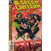 Rika-Comic-Shop--Green-Lantern---Volume-2---118