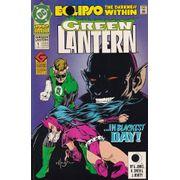 Rika-Comic-Shop--Green-Lantern---Volume-2---Annual---1