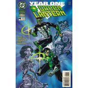 Rika-Comic-Shop--Green-Lantern---Volume-2---Annual---4