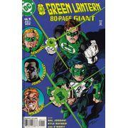 Rika-Comic-Shop--Green-Lantern---80-Page-Giant---1