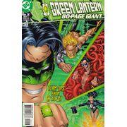 Rika-Comic-Shop--Green-Lantern---80-Page-Giant---2