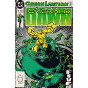Rika-Comic-Shop--Green-Lantern---Emerald-Dawn-I---5