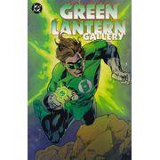 Rika-Comic-Shop--Green-Lantern---Gallery---1