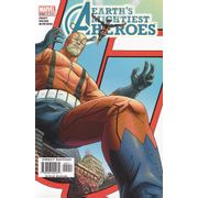 Rika-Comic-Shop--Avengers---Earth-s-Mightiest-Heroes---Volume-1---5