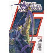 Rika-Comic-Shop--Avengers---Earth-s-Mightiest-Heroes---Volume-1---6