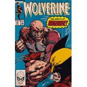 Rika-Comic-Shop--Wolverine---Volume-1---018