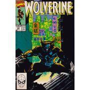 Rika-Comic-Shop--Wolverine---Volume-1---024