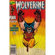 Rika-Comic-Shop--Wolverine---Volume-1---027