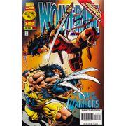 Rika-Comic-Shop--Wolverine---Volume-1---103