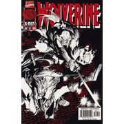 Rika-Comic-Shop--Wolverine---Volume-1---109