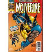 Rika-Comic-Shop--Wolverine---Volume-1---133