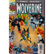 Rika-Comic-Shop--Wolverine---Volume-1---134