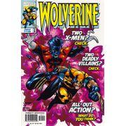 Rika-Comic-Shop--Wolverine---Volume-1---140