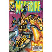 Rika-Comic-Shop--Wolverine---Volume-1---149