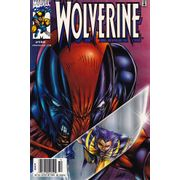 Rika-Comic-Shop--Wolverine---Volume-1---155