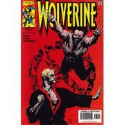 Rika-Comic-Shop--Wolverine---Volume-1---161