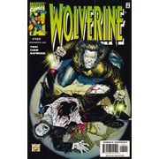Rika-Comic-Shop--Wolverine---Volume-1---162
