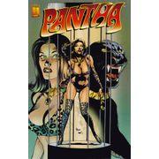Rika-Comic-Shop--Vampirella-Monthly---00