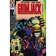 Rika-Comic-Shop--Grimjack---Casefiles---5