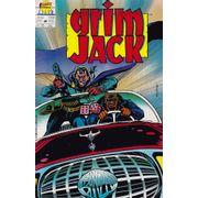 Rika-Comic-Shop--Grimjack---49