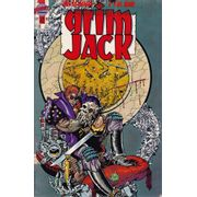Rika-Comic-Shop--Grimjack---62