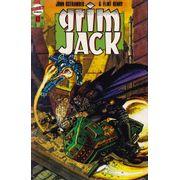 Rika-Comic-Shop--Grimjack---63