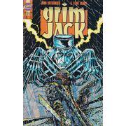 Rika-Comic-Shop--Grimjack---64