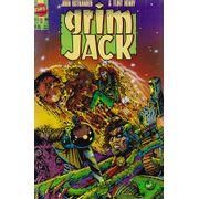 Rika-Comic-Shop--Grimjack---65